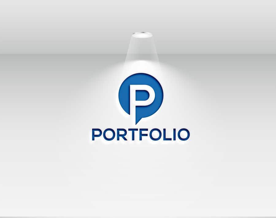 Kilpailutyö #                                        90                                      kilpailussa                                         Help build my architecture portfolio