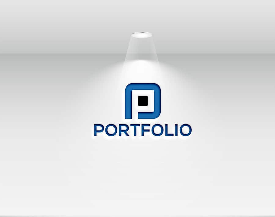 Kilpailutyö #                                        94                                      kilpailussa                                         Help build my architecture portfolio