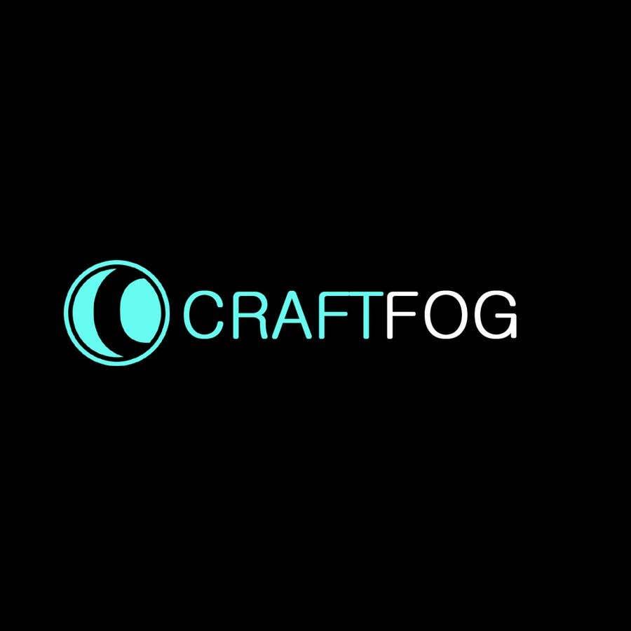 Bài tham dự cuộc thi #                                        5                                      cho                                         CraftFog  ( this is the name of our Brand)