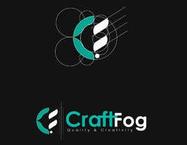 #107 for CraftFog  ( this is the name of our Brand) af sahidurrahmanala