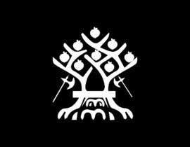 #102 для Create a minimalist logo от raihan578222