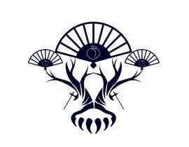 #126 для Create a minimalist logo от cyberlenstudio