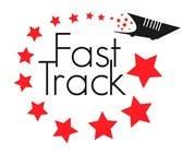Proposition n° 66 du concours Graphic Design pour Design a Logo for Fast Track