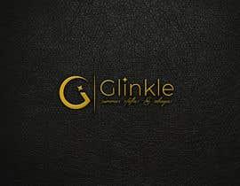 #784 for Logo for clothing business (instagram) af rabiulsheikh470