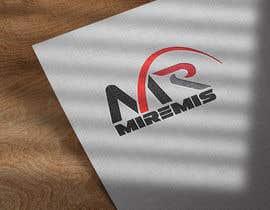 #139 para Logo MiRemis de tokir18857