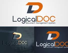 #84 for Design a Logo for LogicalDOC af mille84
