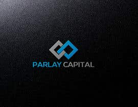 mb3075630 tarafından Gaming - Design a Logo for a new dedicated investment fund için no 2562