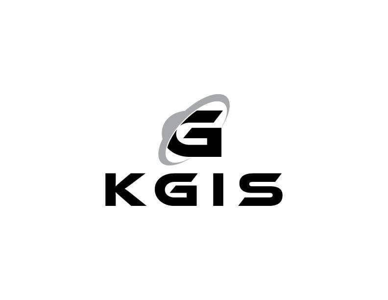 Konkurrenceindlæg #                                        39                                      for                                         Logo Design