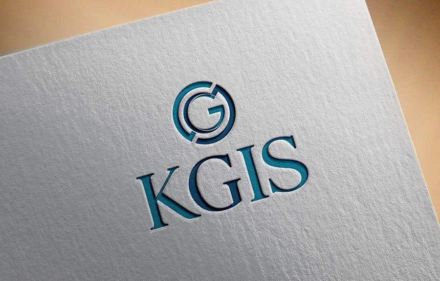 Konkurrenceindlæg #                                        297                                      for                                         Logo Design