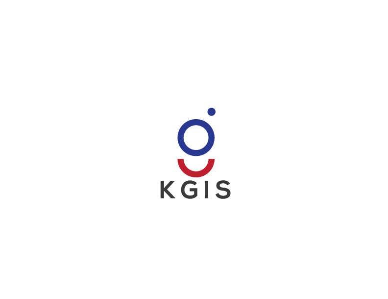 Konkurrenceindlæg #                                        84                                      for                                         Logo Design