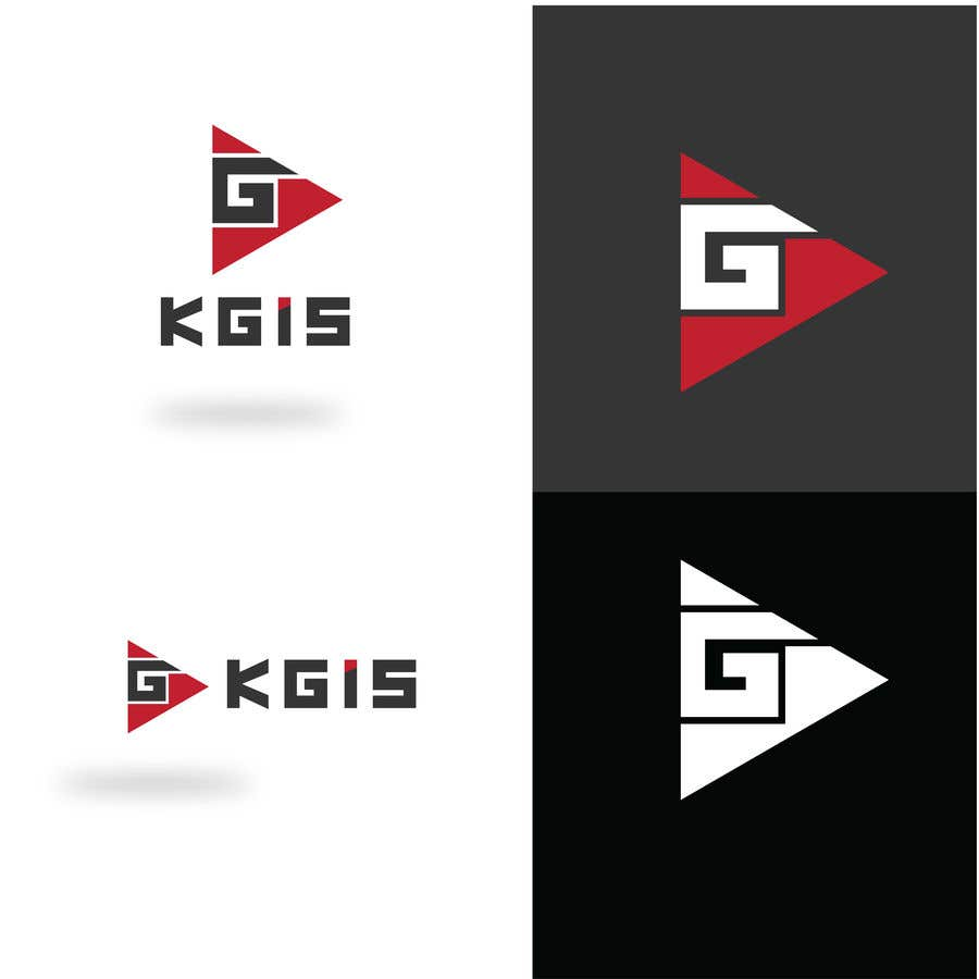 Konkurrenceindlæg #                                        303                                      for                                         Logo Design