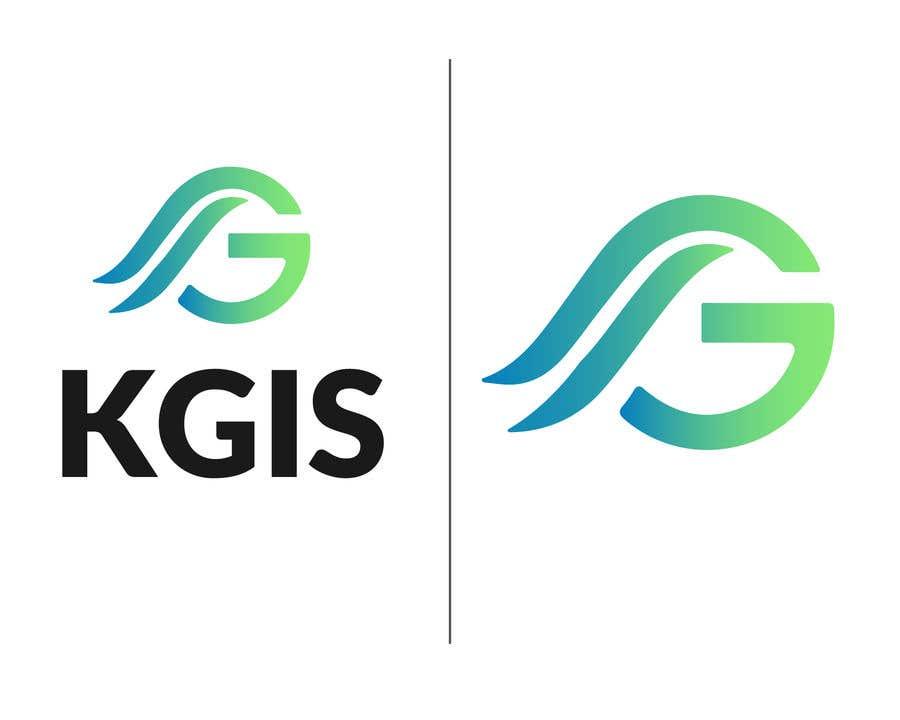 Konkurrenceindlæg #                                        182                                      for                                         Logo Design