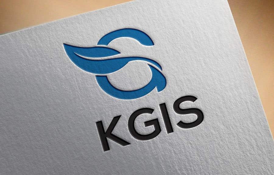 Konkurrenceindlæg #                                        260                                      for                                         Logo Design