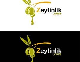 #67 untuk Logo Design  - 17/04/2021 19:08 EDT oleh ushihab771