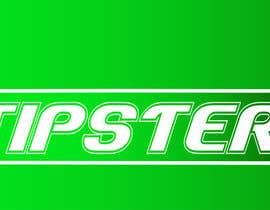 #17 untuk Projetar um Logo for TipstersPT oleh ciprilisticus