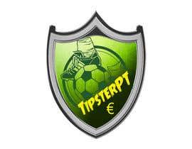 #3 cho Projetar um Logo for TipstersPT bởi DanielAlbino