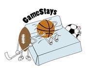 Logo Design Inscrição do Concurso Nº18 para Design a Logo for GameStays
