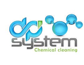 #94 for Design a Logo for DPI Chemicals af fingerburns