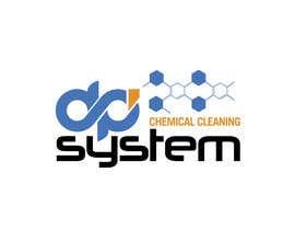 Nro 55 kilpailuun Design a Logo for DPI Chemicals käyttäjältä BD121