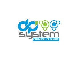 #82 for Design a Logo for DPI Chemicals af updesk