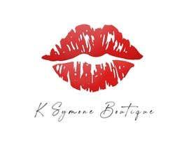 #147 for K Symone Boutique by yfromfreelancin5