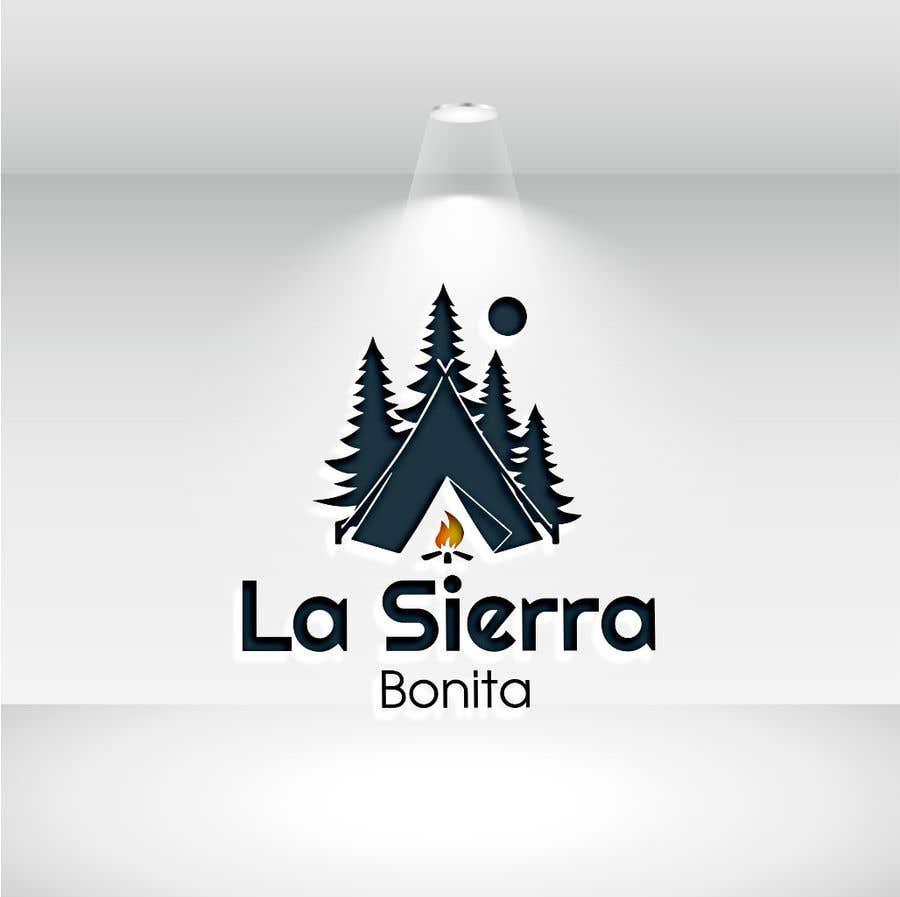 Konkurrenceindlæg #                                        50                                      for                                         Logo for mountain resort