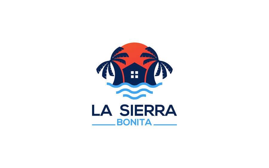 Konkurrenceindlæg #                                        218                                      for                                         Logo for mountain resort