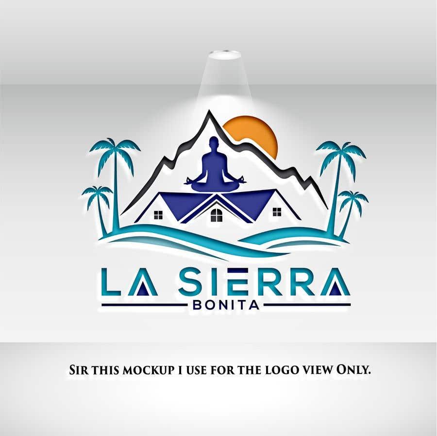 Konkurrenceindlæg #                                        256                                      for                                         Logo for mountain resort