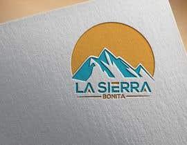 #100 for Logo for mountain resort af taj48992