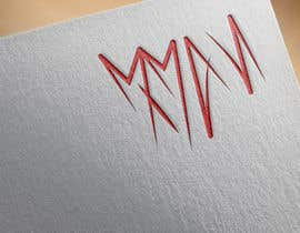 Ranaislam01409 tarafından I need a Logo as a Music Artist - 18/04/2021 12:09 EDT için no 88