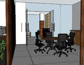 #4 for Need Sketchup model only by vijeeshns
