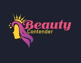 #32 for Original Creative Beauty Logo needed + Banner + 3D Logo by shammiakhtar