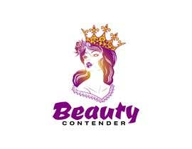 #44 for Original Creative Beauty Logo needed + Banner + 3D Logo by inspireastronomy