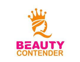 #49 for Original Creative Beauty Logo needed + Banner + 3D Logo by ushihab771