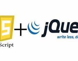 #5 untuk Javascript, XML, PHP oleh WebDeveloper387
