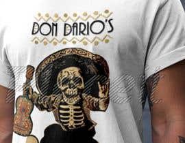 #23 для I need this shirt design от surveydemon4321