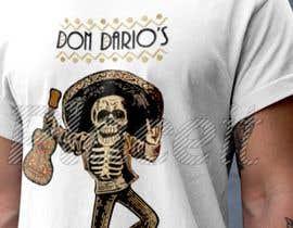 #28 для I need this shirt design от surveydemon4321