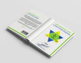 Nro 168 kilpailuun Book cover käyttäjältä shujjen