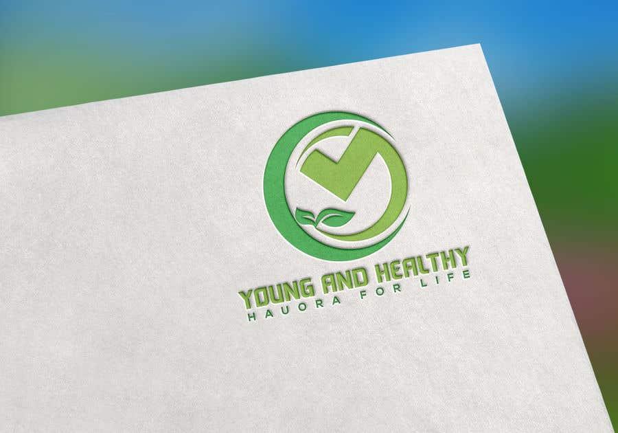 Bài tham dự cuộc thi #                                        130                                      cho                                         Logo design