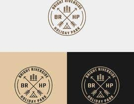 #50 untuk New Logo for Business oleh Sepeda1122