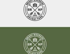#51 untuk New Logo for Business oleh Sepeda1122