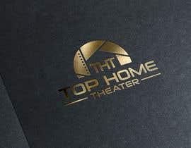 Nro 943 kilpailuun Make me a logo käyttäjältä HiraShehzadi01