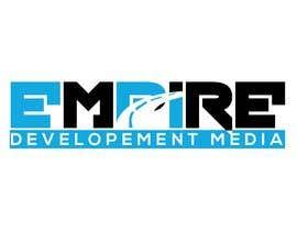 #1 для Empire developement media от ashique02