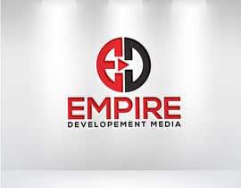 #67 для Empire developement media от mddider369
