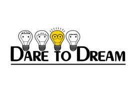 BiltonFL tarafından Dare to Dream için no 135
