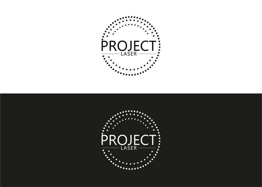Kilpailutyö #                                        275                                      kilpailussa                                         Redesign our logo