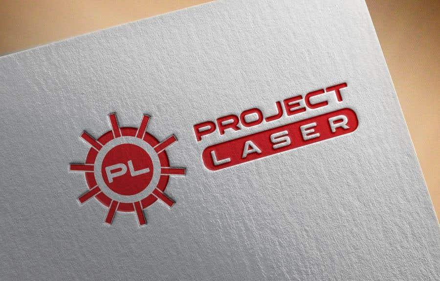 Kilpailutyö #                                        142                                      kilpailussa                                         Redesign our logo