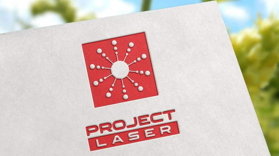 Kilpailutyö #                                        193                                      kilpailussa                                         Redesign our logo