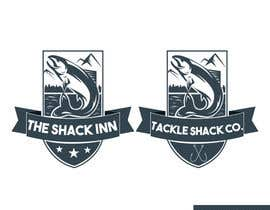 #11 for Tackle Shack Co. by awa1979
