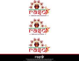 #219 untuk Rasoi (art of Indian kitchen) oleh cakemudbudiono